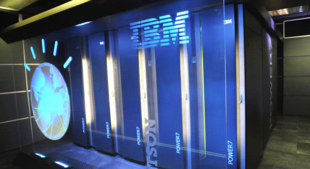 "IBM Innovations in ""Outside In"" Conversations and Content"