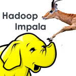 4 BI Vendors Using Impala to Supercharge Hadoop