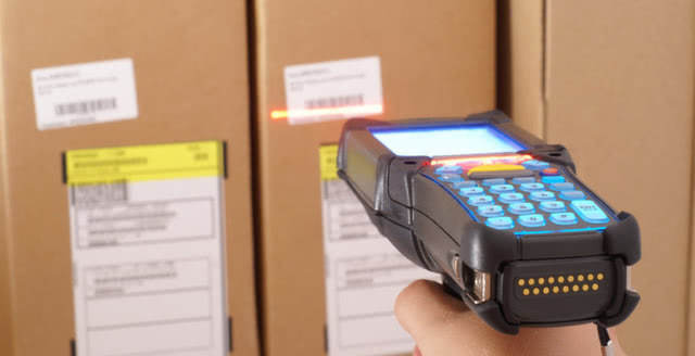 10 Ways to Improve Inventory Management Efficiency with Accounting Software
