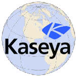 Behind the Software Q&A with Kaseya CMO Bob Davis