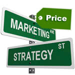 Leveraging Marketing Intelligence to Drive Pricing Analysis