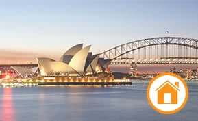 Local Tech Series: Sydney, Australia