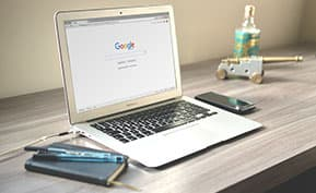 How to Manage Your Work Efficiently Using Software Integrating 'Google Products'
