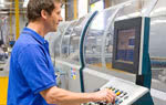 An In-Depth Look at Different Types of Manufacturing Software