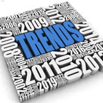 Manufacturing Trends: 5 Up-and-Coming Software Features to Look for in 2013