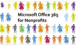 Does Microsoft Office 365 for Nonprofits Meet Your Donor Management Needs?