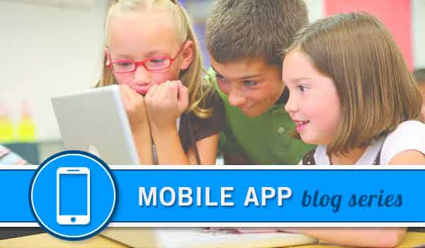 How Mobile Device Technology Is Changing the Way We Educate