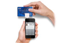 VSBs Use Mobile Payments Solutions to Get Ahead