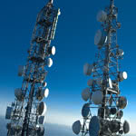 Thinking Differently About Monetizing Telecom Services