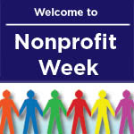 Explore Nonprofit Software, Industry Trends and More During Nonprofit Software Week!