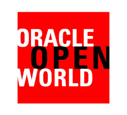 Compare and Contrast: Dreamforce '12 and Oracle Open World '12