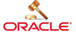 Battle of the Tech Titans: The Oracle Lawsuit Wars