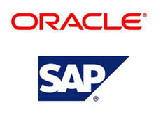 Software as a Service: Are SAP and Oracle in It to Win It?