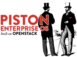 Piston Cloud Computing is Bringing OpenStack to the Enterprise