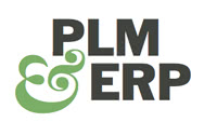 Better Together: Why PLM and ERP Work Best as a Team