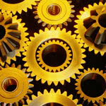 Process Manufacturing: Software for the Messier Side of Manufacturing