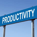 Why Productivity Matters to Your Application Development Team