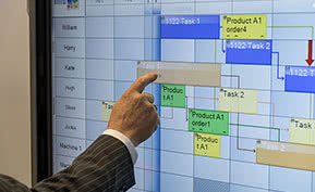 6 Tips for Choosing the Best Project Management Software