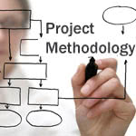 Methodology For Project Delivery Success