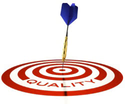 3 Benefits of Using Quality Management Software