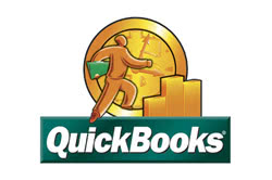 Inventory Management With Quickbooks
