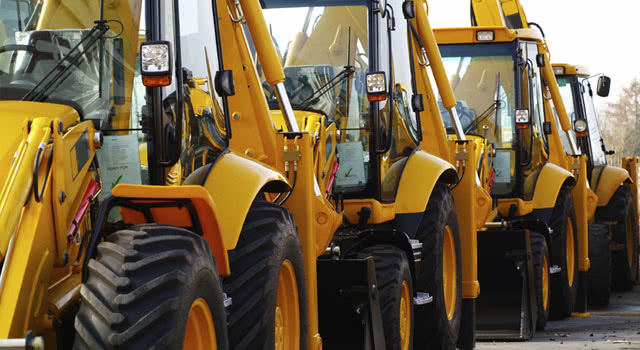 15 Ways Rental Equipment Software Helps your Business