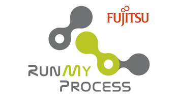 Connecting the Cloud with RunMyProcess