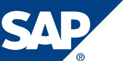 SAP Business One, Chapter Two: Raising the Small Business Bar (Pt. 2.)