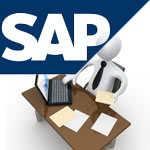 SAP Shines the Spotlight on Small and Medium Businesses