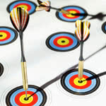 Search Retargeting vs. Site Retargeting: Which Is Better?