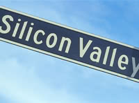 Open Innovation in Silicon Valley: Insights from Big Companies