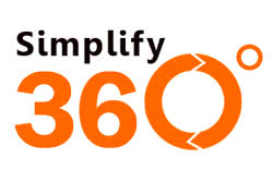 Simplify360 Aims to Make Social Analytics Easier for Businesses