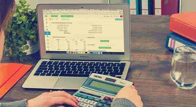 6 Must-Have Features for Small Business Accounting Software