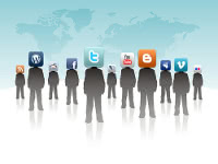 Social Maturity: the Future of Social HR