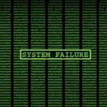 Seven Steps to Software Project Failure
