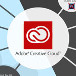 The Adobe Controversy: Why Subscription Billing Was the Right Move