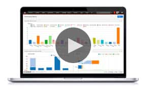 SugarCRM Product Deep Dive