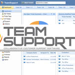 Let's Talk TeamSupport: Behind the Software with CEO Robert Johnson