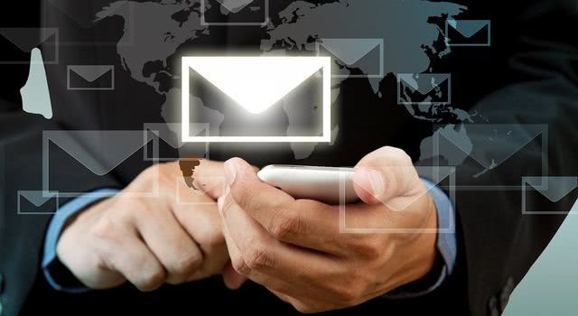 3 Tips for Mobile Email Marketing
