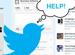 Top Twitter Management Tools
