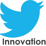 Twitter: Your Best Free Tool for Business Intelligence and Innovation