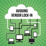 Get Me Outta Here! Avoiding Vendor Lock-In with Cloud-Based Software