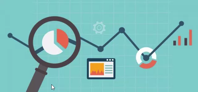 Web Analytics: What Really Matters