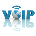 4 Tips to Get the Most Out of Your VoIP Service