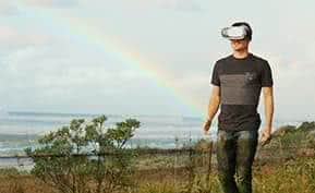 5 Human Resources Trends VR Will Transform