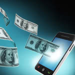 VSBs Use Mobile Payment Solutions to Get Ahead