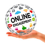 WEM: What the Heck Is Web Engagement and Why Does It Matter?