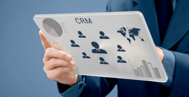 Which Real Estate CRM Should I Choose?