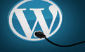 A Guide to WordPress Plugins for Content Management